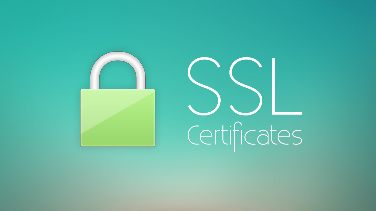 The importance of securing your websites with an ssl certificate affordable ssl certificates 1betcityfo Choice Image