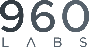 960 Labs